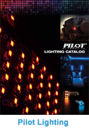 Pilot Lighting