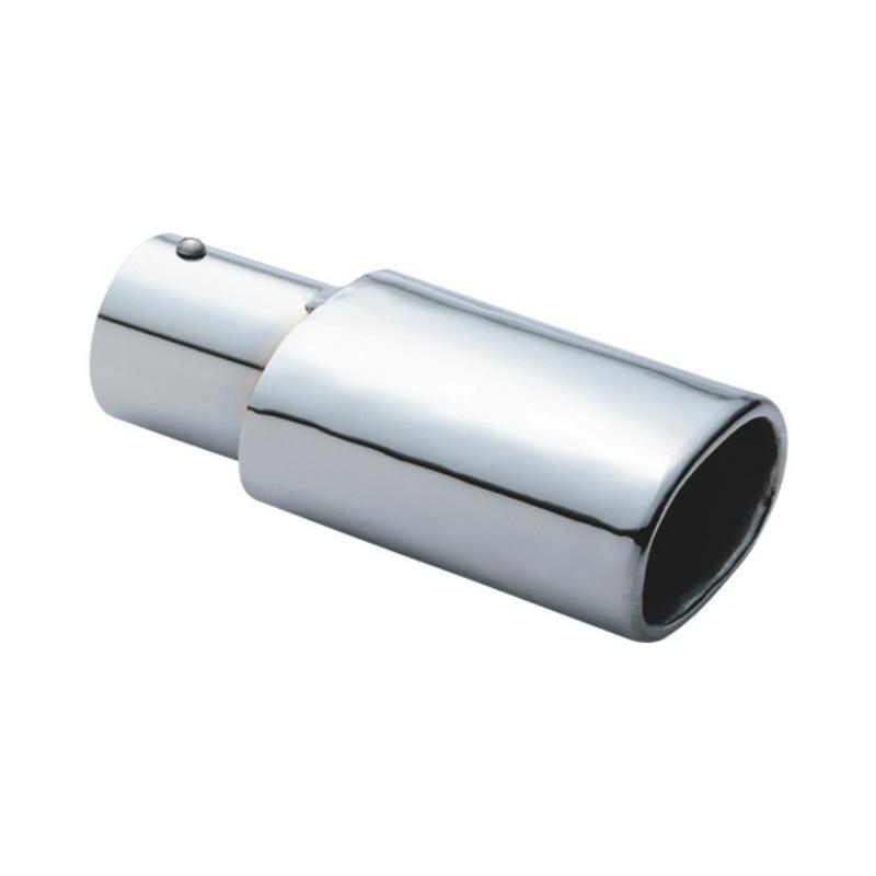 Pilot Automotive PM-5118 Exhaust Tip