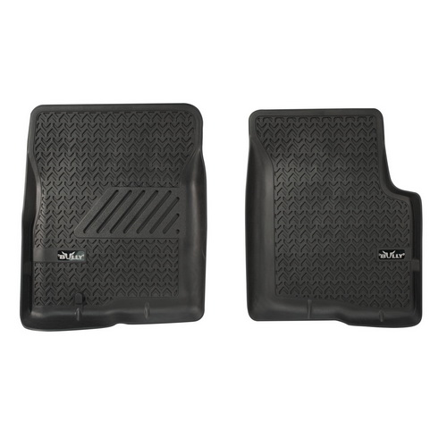 Pilot Automotive Molded Floor Mat Fm 314