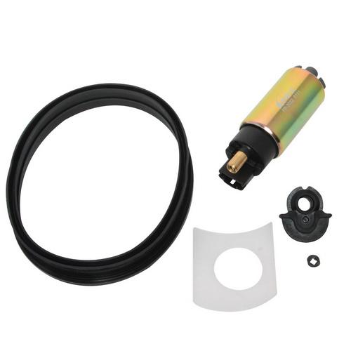 Pilot Automotive Electric Fuel Pump Fp 3022