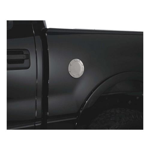 Inquire info  sc 1 st  Pilot Automotive & Pilot Automotive Billet Fuel Doors GD-101C pezcame.com