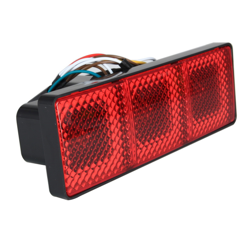 Pilot automotive hitch brake light cr 007xl inquire info hitch brake light mozeypictures Choice Image