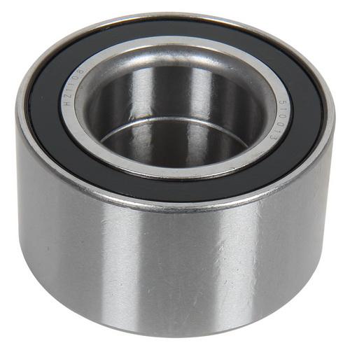 Pilot Automotive Wheel Bearing HB-510013