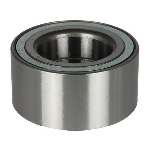 Pilot Automotive Wheel Bearing HB-510015