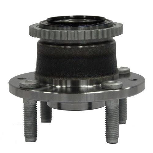 Pilot Automotive Axle Bearing And Hub Assembly HB-512161