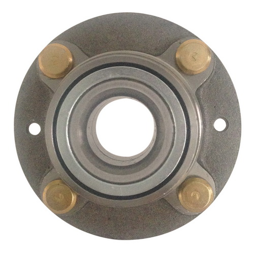 Pilot Automotive Axle Bearing And Hub Assembly Hb