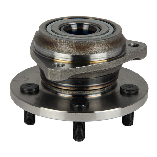 Pilot Bearing Puller Jeep Yj : Pilot automotive axle bearing and hub assembly hb
