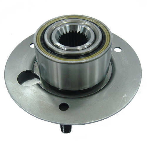 pilot automotive axle bearing and  pilot automotive Audi A3 V6 2014 Audi A3