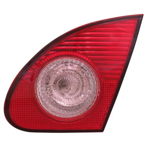 Pilot Automotive Backup Lamp 17 5187 00 1