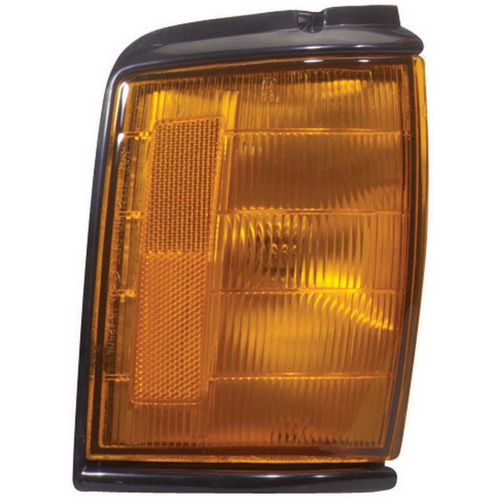Pilot Automotive Park Clearance Lamp Assembly 18 1250 00