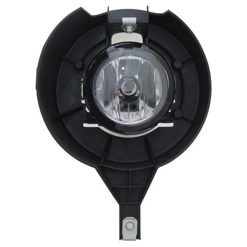 Pilot Automotive Fog Lamp Assembly 19-5721-00