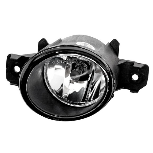 Pilot Automotive Fog Lamp Assembly 19-6084-00-1