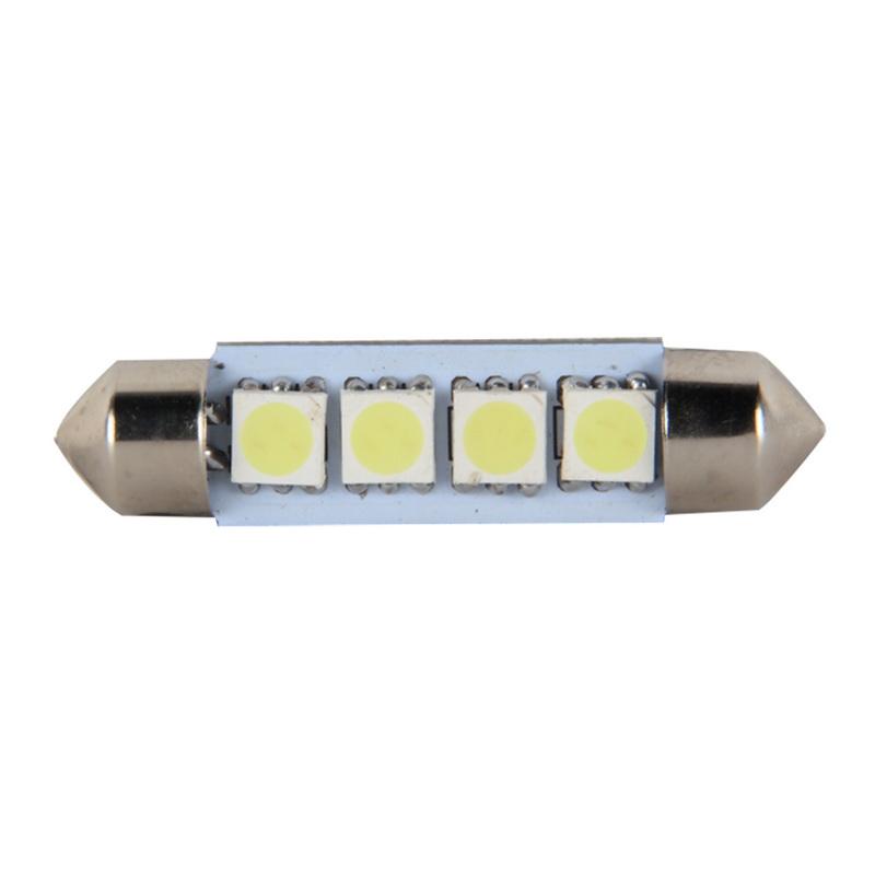 Pilot Automotive LED Replacement Bulb IL-1156A-15