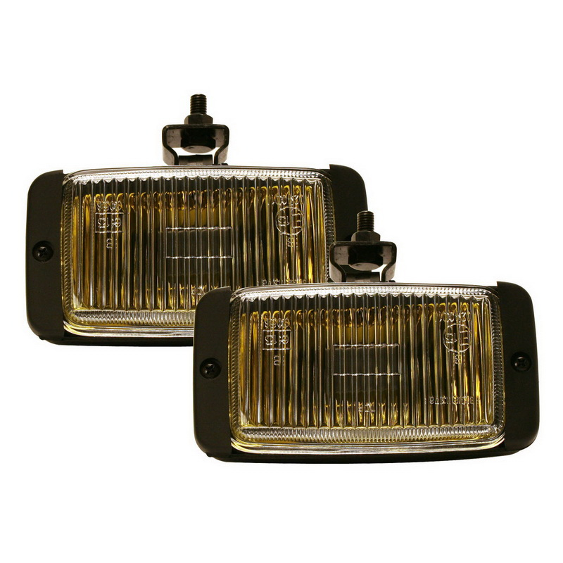 NV 102_1 pilot automotive driving fog light nv 102 pilot driving lights wiring diagram at readyjetset.co