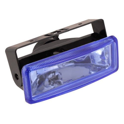 Pilot automotive driving fog light nv 2074w nv 2074w asfbconference2016 Image collections