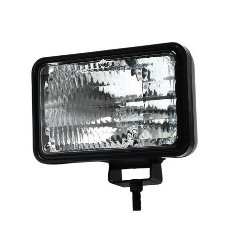NV 301_1 pilot automotive utility light nv 301  at fashall.co