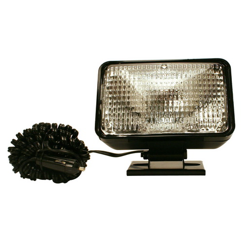 NV 304_1 pilot automotive utility light pl 9707  at fashall.co