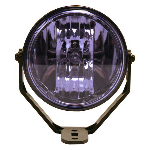 Pilot automotive driving fog light nv 533w navigator 3 12 round fog light kit hid asfbconference2016 Image collections