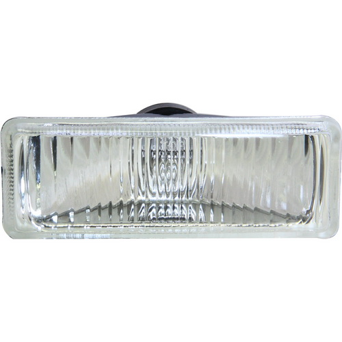Pilot automotive driving fog light nv 540 navigator 5 x 1 78 rectangular driving light kit clear asfbconference2016 Image collections