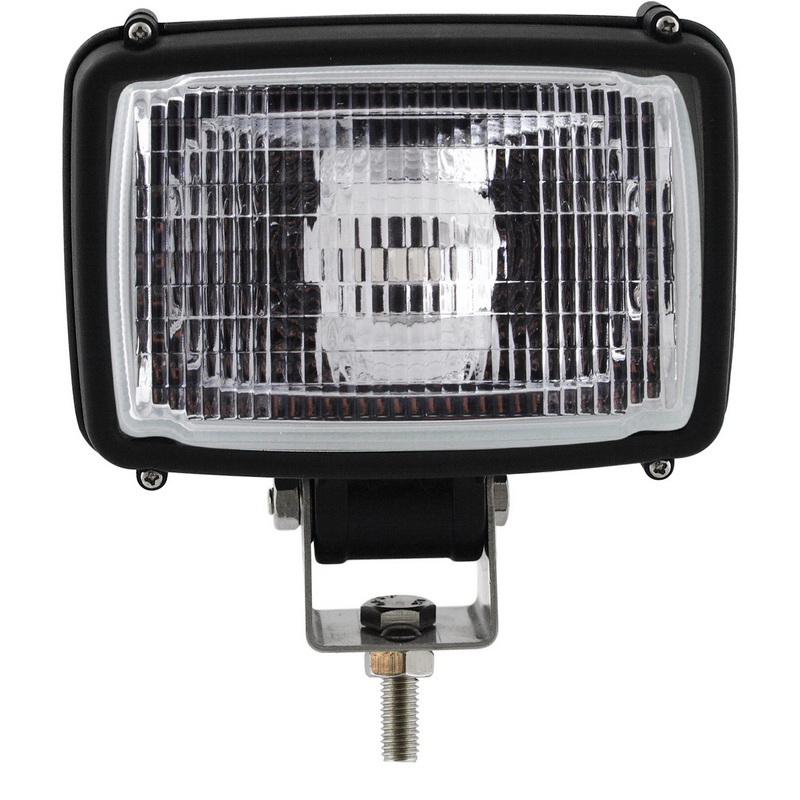 NV 730T_1 pilot automotive utility light pl 9704cp  at fashall.co