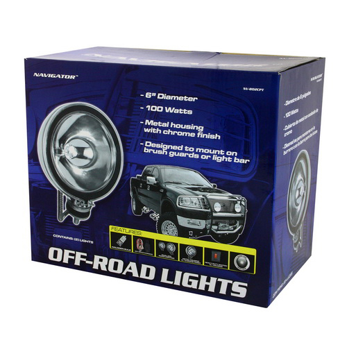 Pilot automotive driving fog light nv 802cpt nv 802cpt asfbconference2016 Image collections