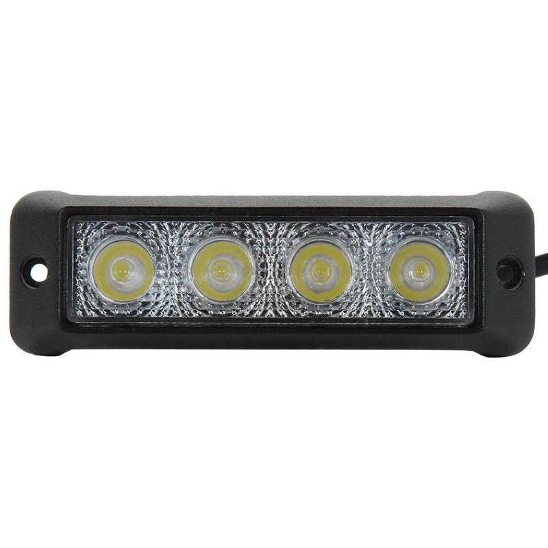 Navigator NV-330 Utility Light