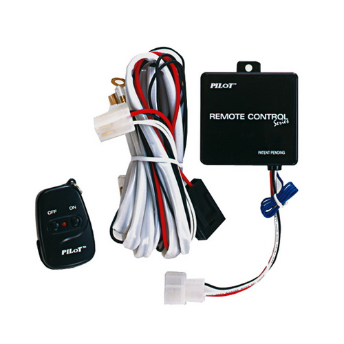 PL HARN7A_1 pilot automotive performance switch pl harn7a  at n-0.co
