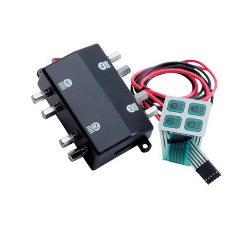 PL SW16_1 pilot automotive performance switch pl sw16  at n-0.co