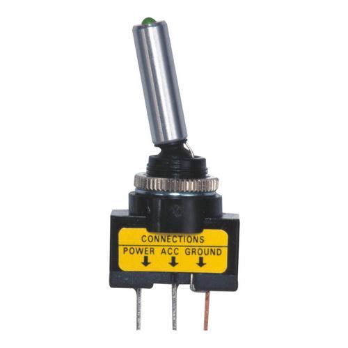 PL SW1G_1 pilot automotive performance switch pl sw1g  at n-0.co