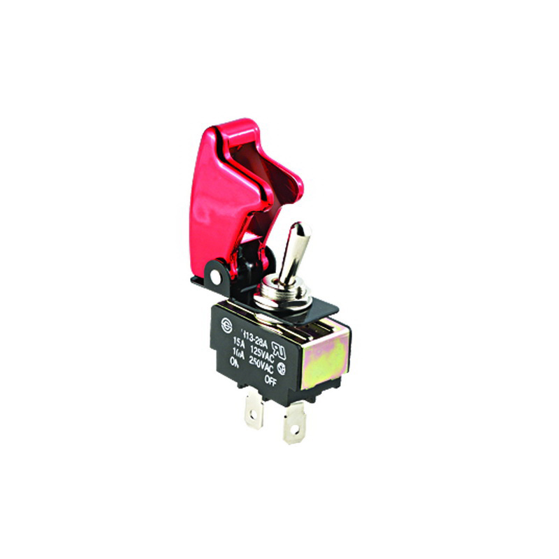 PL SW26R_1 pilot automotive performance switch pl sw29  at n-0.co