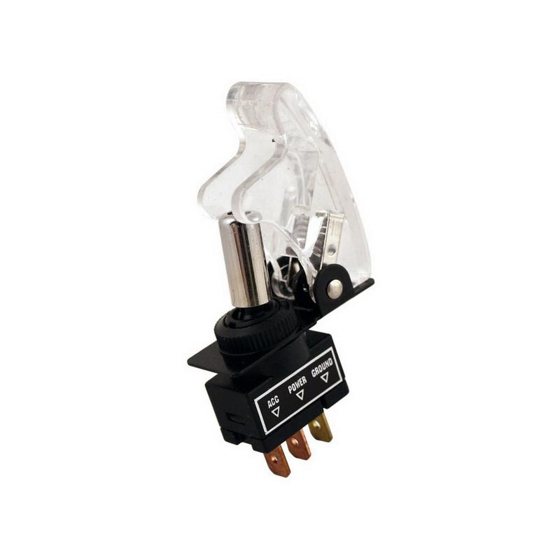 PL SW35C_1 pilot automotive performance switch pl sw15g  at n-0.co