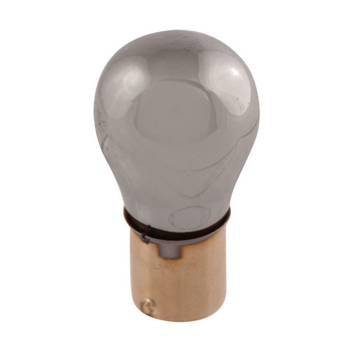pilot automotive light bulb xc 1157a xc 1157a