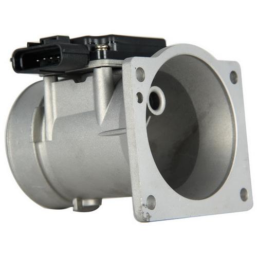 Maf on 2000 Ford Windstar Maf Sensor