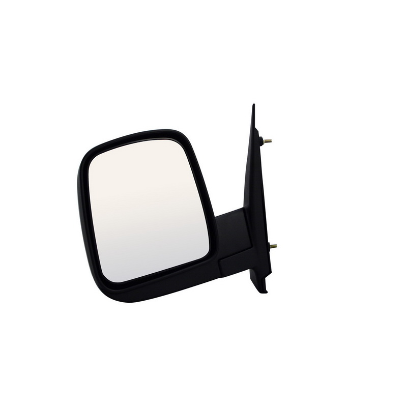 Pilot Automotive Manual Mirror 1010111