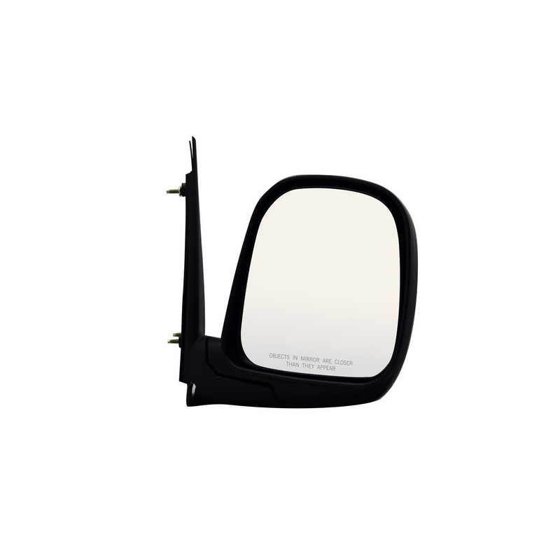 Pilot Automotive Manual Mirror 1010111