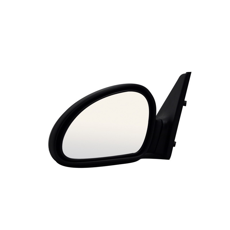 New Passenger Side Mirror For Mercury Mountaineer 1997-2001 FO1321153
