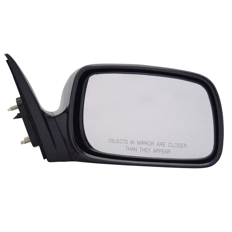 Pilot Automotive Power Mirror 5210731