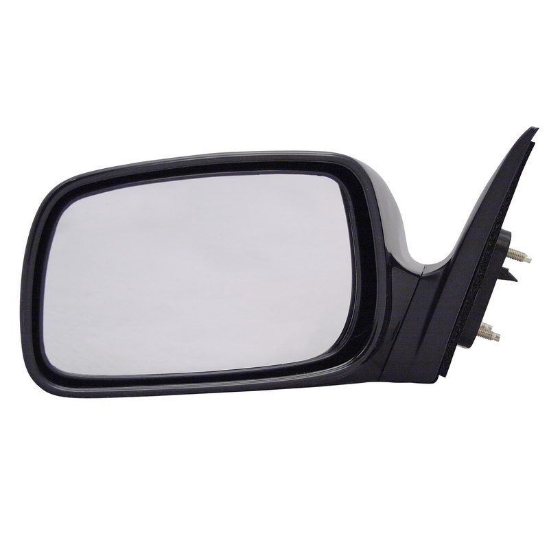 Pilot Automotive Power Mirror 5210741