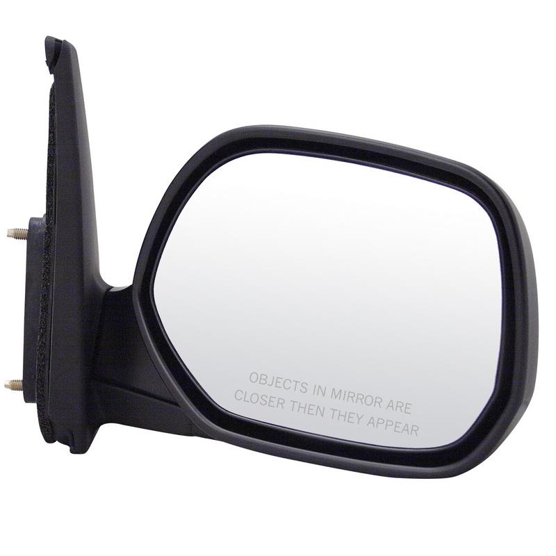 Pilot automotive power mirror 8800031