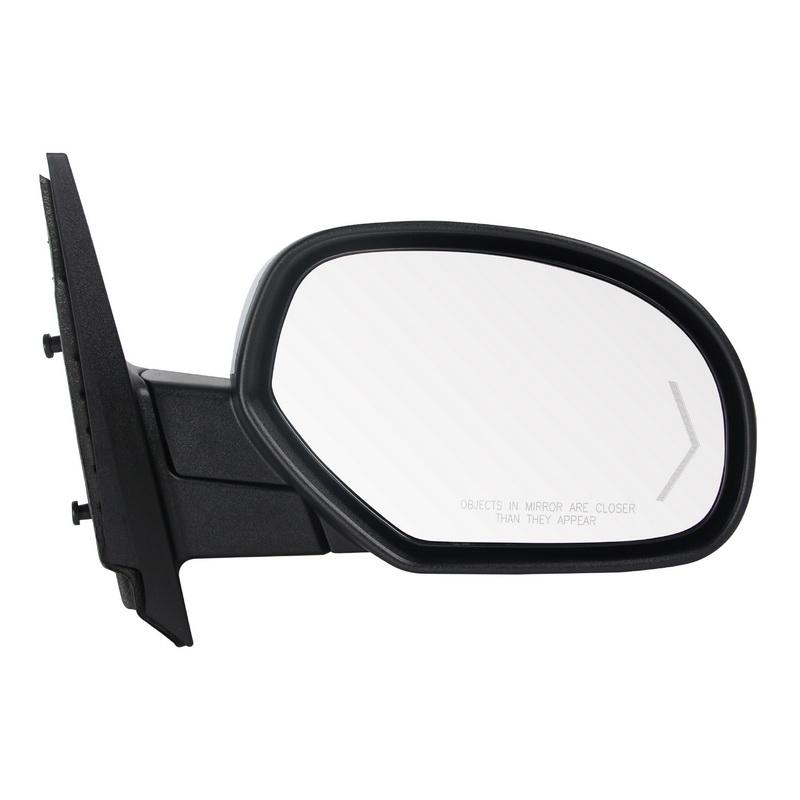 Pilot Automotive Power Mirror Cvs09410cr