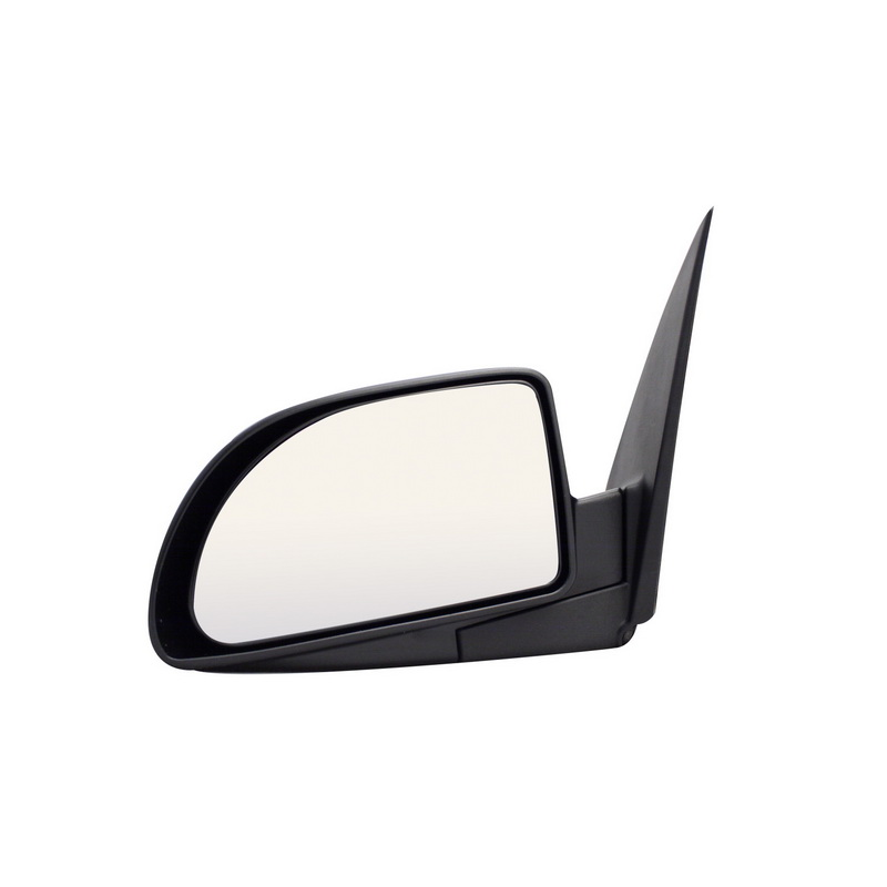 New GM1321359 Passenger Side Mirror for Saturn Ion 2003-2007