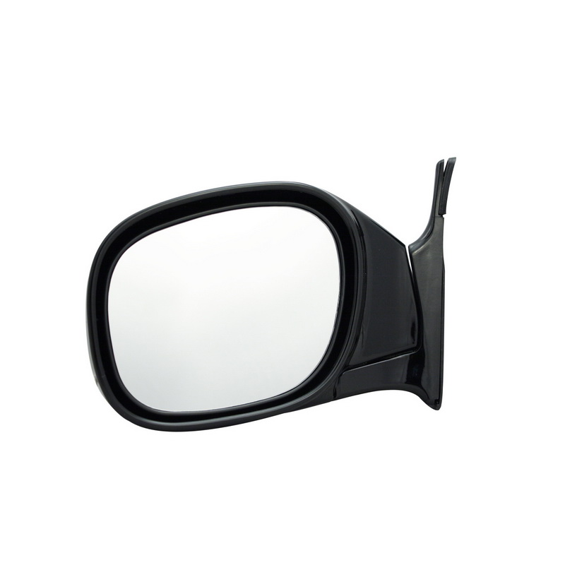 Genuine Toyota 87940-42201 Rear View Mirror Assembly