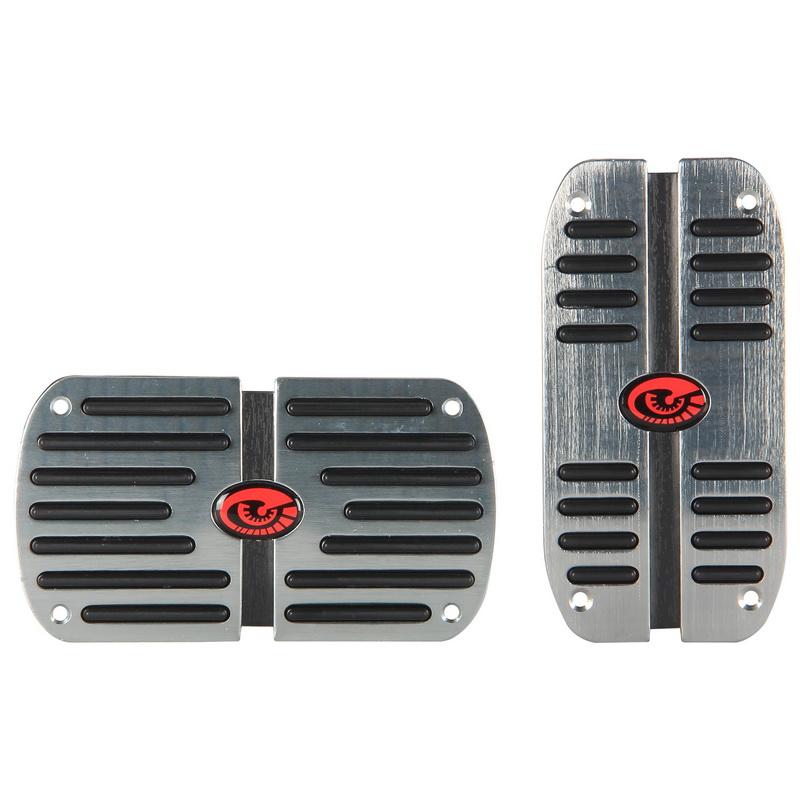 Automotive Pilot Automotive PM-2327S3 Manual Transmission Pedal ...