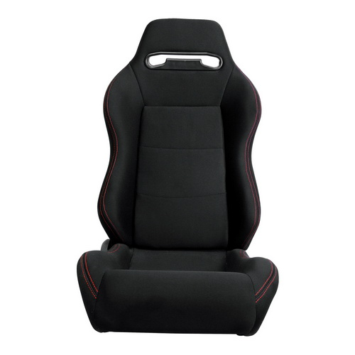 Pilot Automotive Racing Seat 124410qr