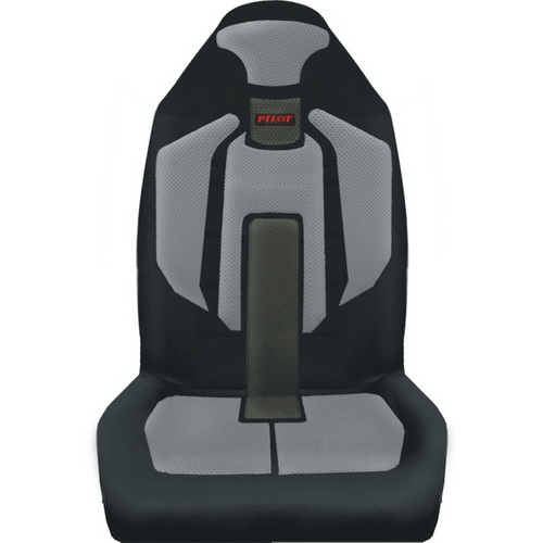 Pilot Automotive Sport Seat Cover SC 205Z