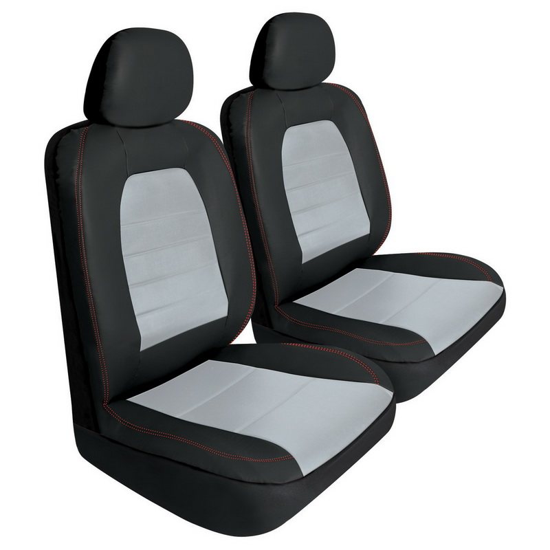 Pilot Automotive Sport Seat Cover SC 436E