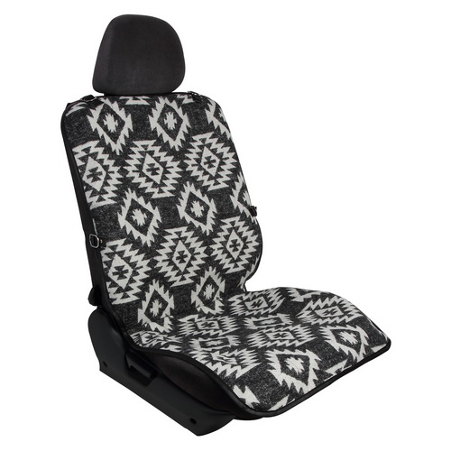 778dc6853b3 Pilot Automotive Seat Cushion SC-569