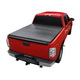 Soft Top Tonneau Cover