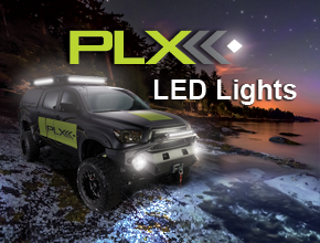 PLX Lights