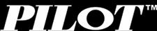 Pilot Automotive logo